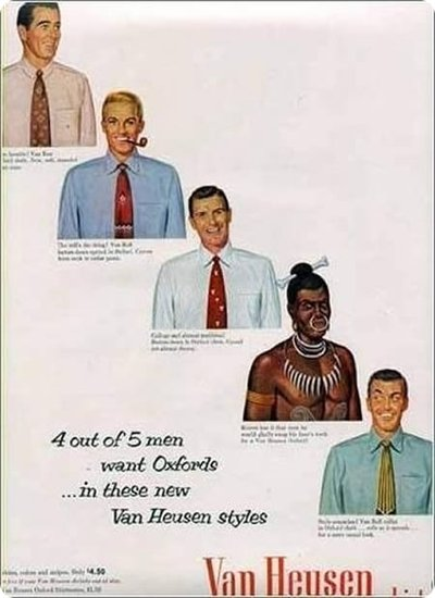 38_racismo_002