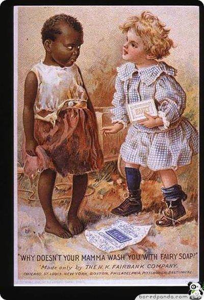 40_racismo_004